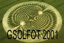 cropcircle.jpg